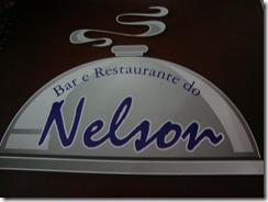 GG_Nelson01