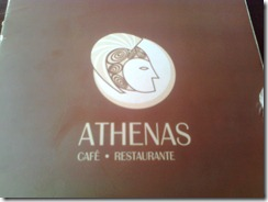 GG_Athenas01