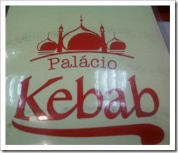 GG_PalacioKebab_02