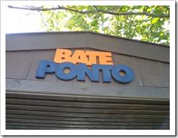 GG_BatePonto_01