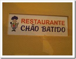 GG_ChaoBatido_01