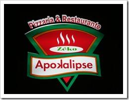 GG_Apokalipse_01