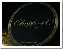 GG_Chopp40_01