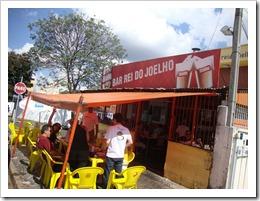 GG_RallyDosBotecos_09