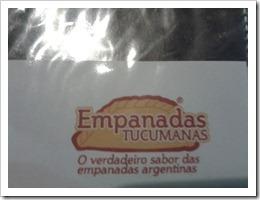 GG_EmpanadasTucamanas_01